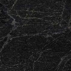 Granite Black Forest And Granite Colors On Pinterest