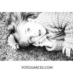 fotogarces.com - FOTÓGRAFO SANTIAGO GARCÉS, en equipo con @Diegoalzatefotografo.