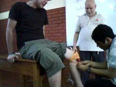 primeros auxilios unan odontologia vendajes 8
