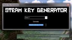 Vous désirez avoir toujours vapeur Jeux Gratuits? Tout cela peut être possible grâce à un générateur gratuit électriques Jeux de vapeur qui nous a pris des mois à cultiver, notre générateur de jeux Steam gratuit se connecte à votre base de données et la vapeur est appelée une fonction MySQL qui inclut le n 'pas de jeux dans votre compte Steam Telecharger: http://bit.ly/XctNZ1
