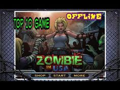 best offline adventure games for android