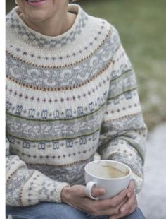 Scandinavian Style, Men Sweater, Turtle Neck, Pullover, Sweaters, Fashion, Moda, Fashion Styles, Men's Knits