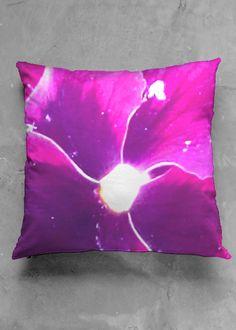 VIDA Design Studio Vida Design, Tie Dye Skirt, Pillows, Studio, Collection, Fashion, Moda, Fashion Styles, Studios
