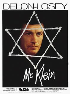 Redécouvrez la bande-annonce du film Monsieur Klein ponctuée des secrets de…