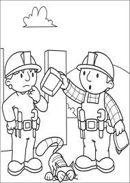 100 bob the builder printable coloring pages for kids find on coloring book thousands of coloring pages