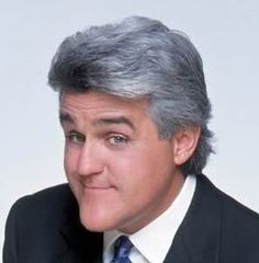 Jay Leno #Jokes on the credit crunch! #funny