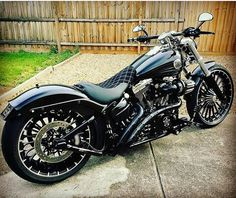 Motorcycle Paint Jobs, Retro Motorcycle, Bobber Motorcycle, Harley Bikes, Harley Davidson Motorcycles, Harley Bagger, Custom Street Bikes, Custom Bikes, Hd Motorcycles