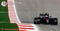 """Hasegawa: """"La calidad y la eficiencia del turbo será clave en el Gran Premio de México"""" #F1 #Formula1 #MexicoGP"""