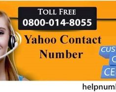 Yahoo is popular platform that has managed to acquire millions of customers worldwide. It has received so much popularity because it accepts changes and brings in right innovation to provide technological enhanced application and features on its...