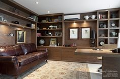 Modern Office Design, Office Furniture Design, Office Interior Design, Office Interiors, Home Interior, Home Office Layouts, Home Office Setup, Home Office Space, Office Workspace