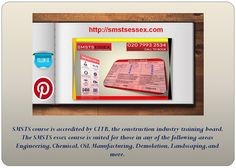 https://flic.kr/p/Tr2ucn | SMSTS Training Courses in Essex - Smstsessex |  Follow us : smstsessex.com  Follow us : followus.com/smstsessex  Follow us : smstsessex.wordpress.com  Follow us : uk.pinterest.com/smstsessex
