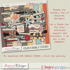 FREE DIGITAL SCRAPBOOK KIT... http://www.facebook.com/pages/Inspired-Designs-By-Crystal/341608097698