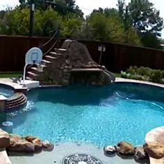 Buy Contemporary Pool Mosaics & Pool Tile Art Online   AquaBlu Mosaics #pool #poolideas #mosaic #glassmosaic #contemporary Mosaic Tile Designs, Mosaic Tiles, Contemporary Mosaic Tile, Pool Mosaics, Unique Centerpieces, Tile Art, Art Online, Mosaic Glass, Swimming Pools