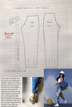 САМОДЕЛКИ ДЛЯ КУКОЛ БАРБИ (и других кукол) | VK Sewing Barbie Clothes, Barbie Sewing Patterns, Doll Dress Patterns, Clothing Patterns, Made To Move Barbie, Crochet Doll Dress, Barbie Dress, Barbie Doll, Barbie Fashionista
