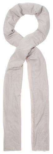 Unkomplizierter Schal aus tragekomfortabler Polyester Qualität. Ein universeller Allrounder, der kombistark eingesetzt werden kann.