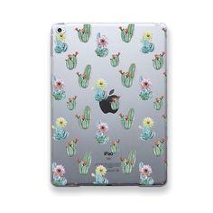 Nature Case For iPad 5 6 Gen Mini 4 5 Air 2 3 Pro 9.7 10.5 11.4 12.9 Smart Cover