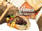 Tacos, Dinners, Menu, Mexican, Ethnic Recipes, Food, Dinner Parties, Menu Board Design, Food Dinners