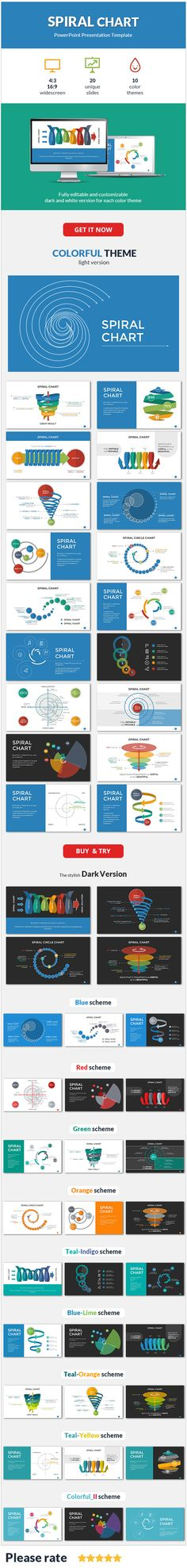 Accolade Presentation Template Presentation templates, Power - Sales Presentation Template