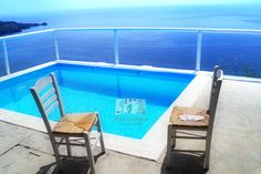 Monat, Outdoor Decor, Home Decor, Cartomancy, Crete, Greece, Switzerland, Legends, Decoration Home