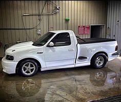 97 best svt lightning images in 2019 truck mods truck parts rh pinterest com