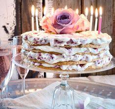 Super god bursdagskake