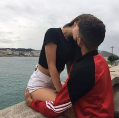 couple, love, and kiss image Couple Goals Relationships, Relationship Goals Pictures, Couple Relationship, Couple Tumblr, Tumblr Couples, Boyfriend Goals, Future Boyfriend, Boyfriend Girlfriend, Couple Aesthetic