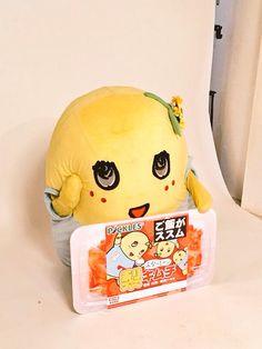 みんなー今日も一日お疲れ様なっしー♪ヾ(。゜▽゜)ノ今日はご飯がススムくん梨キムチの店頭CM撮影だったなっしー♪ 今月中にはみんなの使っているスーパーでも流れるなっしー♪ 見つけたら教えてなっしー♪