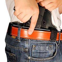 "DeSantis Gunhide Intruder Handgun Holster - Glock 42/43: DeSantis Gunhide Intruder Handgun Holster - Glock 42/43 """"""The… #OutdoorGear"