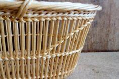 1000 images about basketry on pinterest pine needle baskets baskets and basket weaving. Black Bedroom Furniture Sets. Home Design Ideas