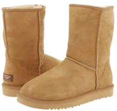 cheap discount ugg boots, 2013 large discount ugg sheepskin boots, http://www.exactknockoff.com/ugg-boots-short-c-20.html ugg classic short boots, sheepskin short boots