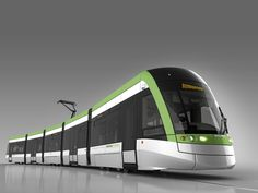 Crosslinx Transit Solutions is preferred bidder to design, build, finance and maintain the track and railway systems for the Eglinton Crosstown LRT project.