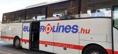 Viajar de ônibus pela Europa - 03
