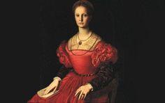 Erzsébet Báthory: la Condesa Sangrienta - Cultura Colectiva - Cultura Colectiva