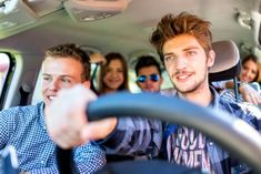 Looking for cheap car insurance for young drivers? Come here to learn about young driver car insurance and many ways to save. Low Car Insurance, Shop Insurance, Affordable Car Insurance, Cheap Car Insurance Quotes, Cheapest Insurance, Insurance Companies, New Drivers, Online Cars