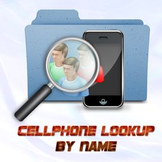 cell phone lookup by name 1 Telephone Number, Search People, Good Times, Rid, Names, Spam, Appliance, Business, Random