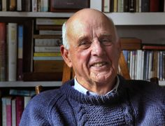 A Few More Words On the Hole In Wendell Berry's Gospel — Tamara Hill Murphy Wendell Berry, Deepest Gratitude, Character Personality, American Poetry, More Words, Kentucky, Portrait Photography, Berries, Thoughts