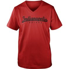 Indianapolis, Indiana Classic T-Shirt #gift #ideas #Popular #Everything #Videos #Shop #Animals #pets #Architecture #Art #Cars #motorcycles #Celebrities #DIY #crafts #Design #Education #Entertainment #Food #drink #Gardening #Geek #Hair #beauty #Health #fitness #History #Holidays #events #Home decor #Humor #Illustrations #posters #Kids #parenting #Men #Outdoors #Photography #Products #Quotes #Science #nature #Sports #Tattoos #Technology #Travel #Weddings #Women