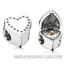 http://www.nikejordanclub.com/genuine-pandora-gift-from-the-heart-charm-qk8125-clearance-sale-uk-top-deals.html GENUINE PANDORA GIFT FROM THE HEART CHARM (QK8125) CLEARANCE SALE UK TOP DEALS Only $32.88 , Free Shipping!