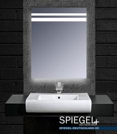 Great Neu bei uns im Shop Der Wandspiegel Freiburg Badezimmerspiegel Spiegel