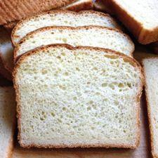 Potato Bread: King Arthur Flour