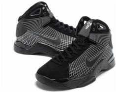 f13ff595932fa 82 Best Womens Basketball Shoes images