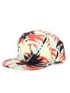 Vans Idylwild Hat @Vans Style #vans | #surfride www.surfride.com