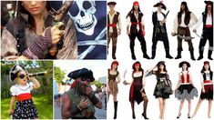 Pirate Costume Women Pirate Costume Men Pirate Costume Diy Pirate Costume Ideas #costumes #women #piratecostume #costumeaccessories #costumeideas #costumeparty #partycity how to make a pirate costume with regular clothes, pirate costume woman, pirate costume shirt, pirate costume party city, pirate costume boy, pirate costume girl, pirate costume pattern, pirate costume makeup, pirate costume adults, pirate costume female, pirate queen costume, pirate costume toddler, pirate costume amazon Costume Shirts, Diy Costumes, Adult Costumes, Costumes For Women, Costume Ideas, Pirate Costume Kids, Female Pirate Costume, Queen Costume, Pirate Queen