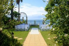 Mount Tamborine Wedding Packages Tbrb Info