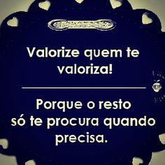 valorize-quem-te-valoriza