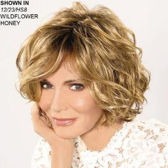 Hairstyles For Short Hair Malibu : ... Short Curly Hairstyles, Short Hairstyles and Short Wavy Hairstyles