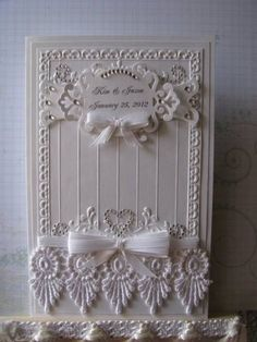 FS258 by Jakester - Cards and Paper Crafts at Splitcoaststampers