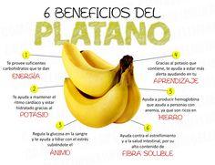 cáncer de próstata de plátano ki