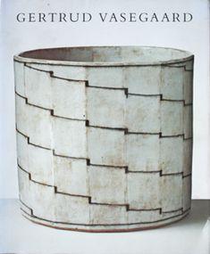 Keramiske arbejder 1930 til 1984