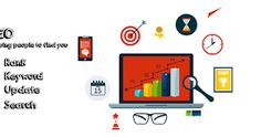 Best/Top SEO Company in Delhi - Rosada Web solutions offers Best SEO, SMO, PPC,web design development and digital marketing services. Visit the SEO Services Company in Delhi at the affordable price Seo Services Company, Best Seo Services, Best Seo Company, Digital Marketing Services, Professional Seo Services, Seo Packages, Seo Consultant, Web Design Company, Site Design
